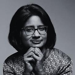 Radha Muthiah.png