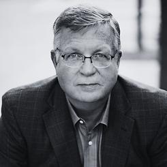 Martin Rosendale.png