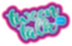 TweenTalk final logo.png