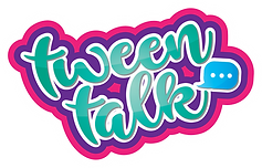 TweenTalk final logo.png