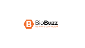 BioBuzz: Capital Region Emerges as Undisputed Leader in War on Infectious Diseases