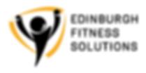 EFS Logos-02.png