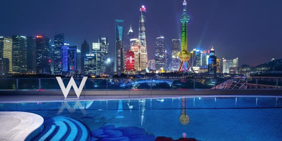 World Forum of Ethereum Scaling & Upgrading 2021