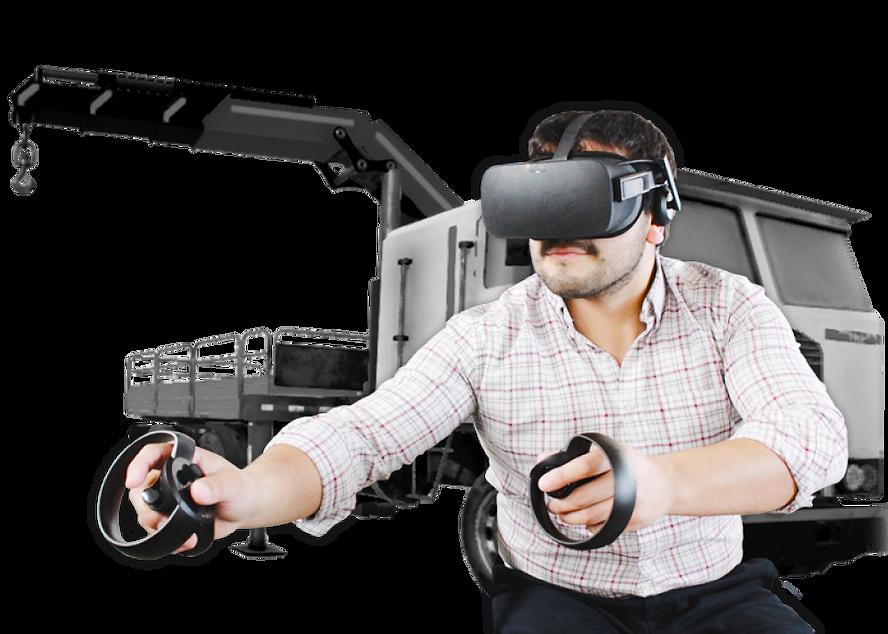 USUARIO Y FONDO RISK VR.png
