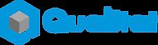 Logo_Qualitat.png