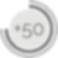 50 proyectos exitosos.png