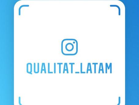 https://instagram.com/qualitat_latam