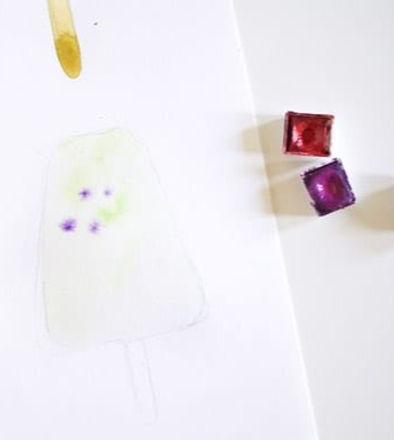 DIY-watercolor-popsicle-art-3%20fruit_ed