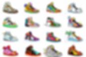 Sneaker Design.jpg