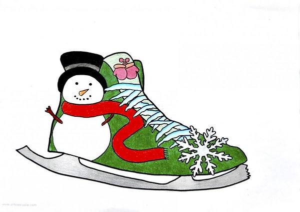 Ice skate sneaker.jpg
