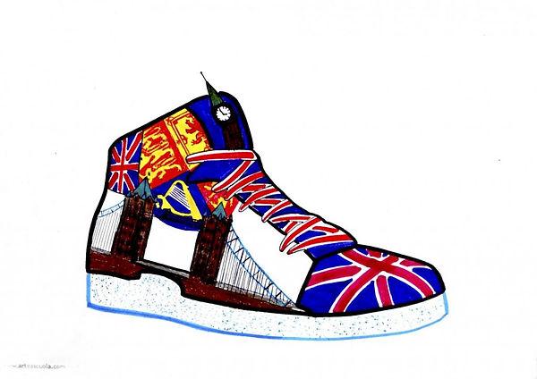 UK Sneaker.jpg