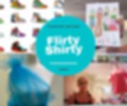 Flirty Shirty.png