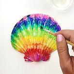 Tie-Dye-Sharpies-on-Shells-6.jpg