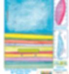 8327 Blue Whale Pencil Case.jpg
