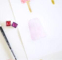 DIY-watercolor-popsicle-art-2%20Photo%20