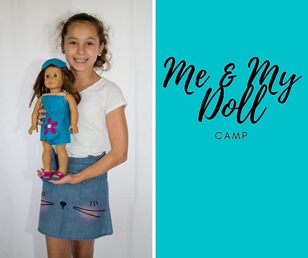 Me & My Doll (1).png
