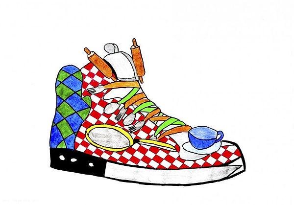 Kitchen Sneaker.jpg