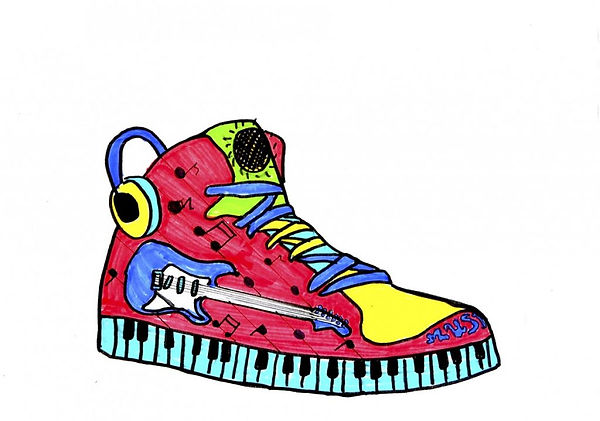 Guitar Sneaker.jpg