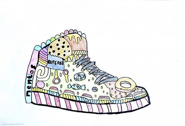 Cupcake Sneaker.jpg