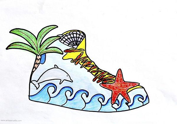 Dolphin Sneaker.jpg