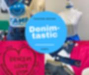 Denim-tastic.png