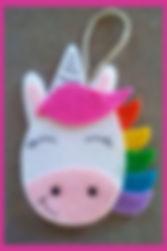unicorn-felt-craft.jpg