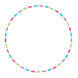 Sew-HappyCircle-BC-2016-colors.png