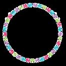 Sew-HappyCircle-BC-2016-colors.png