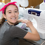 SEW HAPPY-105.jpg