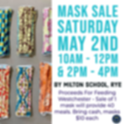 Mask Sale.png