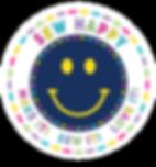 sew_happy_logo_round_9_2018_NEW.ai-01.pn