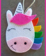 unicorn-felt-craft_edited.jpg