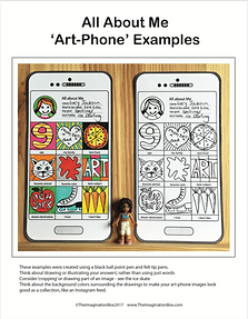 Art-Phone Examples.png