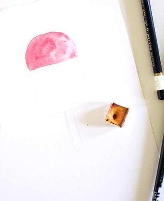 DIY-watercolor-popsicle-art-1%20(blend)_