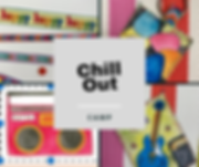 Chill Out (1).png