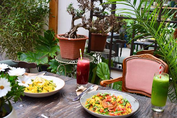 food-parsons-green-london-uk-new-kings-r
