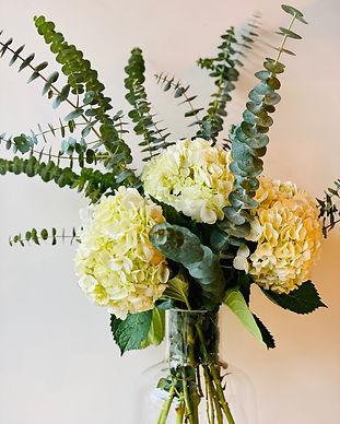 flowers-ellasplace-newkingsroad-fulham-l