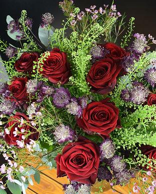 valentines-romance-ellasplace-florist-fl