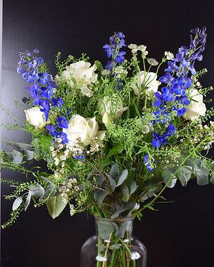 Ellas-flowers-florist-ellas-place-parson