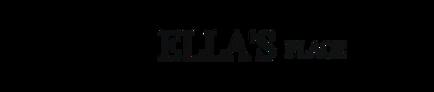LogoMakr_4QzeJu.png