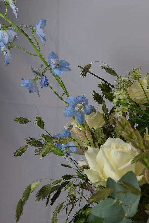 ellasplace-flowers-fulham-florist