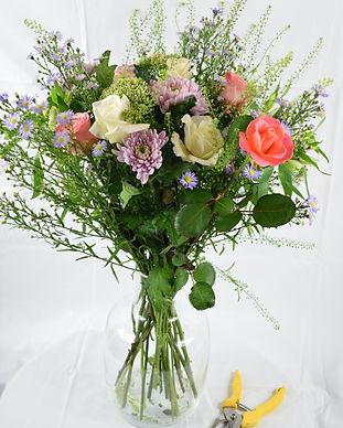 flowers-ellasplace--fulham-chelsea_edite