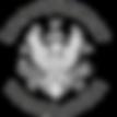 logo_uw2.png