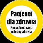 Fundacja%20PDZ_Logo_edited.png