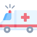 ambulance2.png