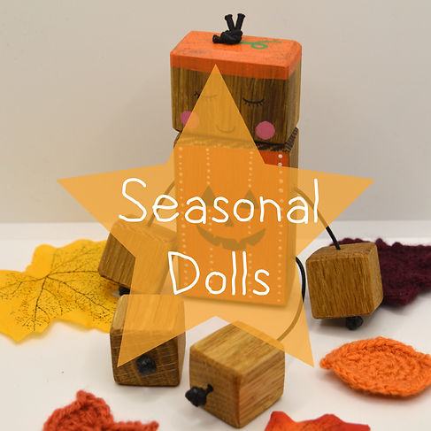 Seasonal Dolls.jpg