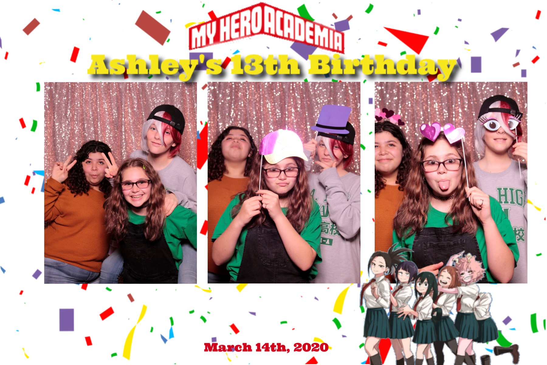 photobooth rental mirror booth encino