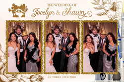 photo booth rental beverly hills