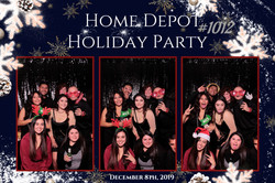 photo booth thousand oaks