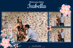 photo booth rental simi valley